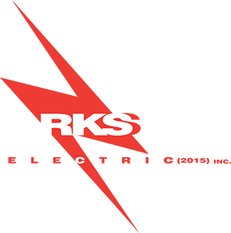 RKS Electric (2015) Inc